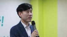 """하태경 """"북한이 아닌, 홍준표 대표가 민주당 돕고 있어"""""""