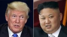 북미 실무회담, 통일각-싱가포르서 의제-의전 '투트랙'