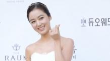 """이소연, 결혼 3년만에 이혼…""""성격 차이"""""""