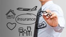 보험사기 판명시 보험금 반환 의무화
