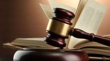판사시절 피고인에게 술접대 받았지만... 2심도 뇌물 '무죄'