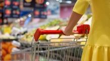 식음료 이어 주류까지 가격 인상…소비자는 피곤