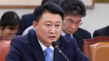 """(11시)이철성 경찰청장, """"김경수 재소환, 특검과 협의할 것"""""""