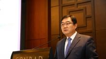 """삼성증권 """"남북경협 활성화를 위해 '원산개발협력은행' 필요하다"""""""