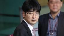 법원, '불법 선거운동' 탁현민에 벌금 70만원 선고
