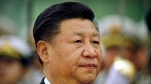 중국,  워싱턴 D.C. 본따 베이징 중심에 관광 명소 만든다