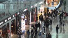공항면세점에 시장판도 바뀐다…신라 vs 신세계, 숨막히는 최종결전