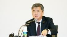 산업부ㆍ철강업계, 2022년까지 철강 전문 석ㆍ박사 220명 양성