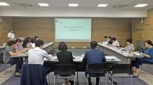 광명시, 제4기 지역사회보장계획수립 TF팀 가동
