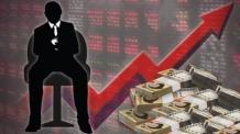 한국, 백만장자 24만3000명…전년보다 17% 증가