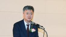 <사진교체 엎어주세요>산업부ㆍ철강업계, 2022년까지 철강 전문 석ㆍ박사 220명 양성