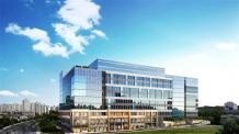 서천지구 최대 규모 지식산업센터…현대엔지니어링 '기흥 테라타워' 분양