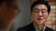 """정두언 """"한국당, 10년전 열우당과 비슷…다음 총선때 완전 소멸"""""""
