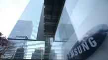 """""""대기업 집중, 한국경제 미래 위협요소"""" OECD의 쓴소리"""