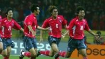 [월드컵으로 알아보는 축구 부상 ②] 축구하다 발목 염좌, 방치땐 관절염까지 간다