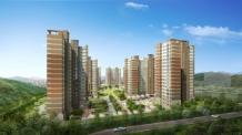 이것이 바로 '직주근접'…산업단지 인근 아파트 꾸준한 '인기'