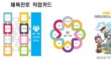 22일자 (온라인 0600) 체육중점학교 진로교육 페스티벌…400명 상담