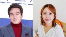 """'조재현 저격' 최율 """"임금님 귀는 당나귀 귀""""…의미심장 글"""