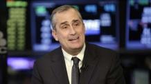 (사이드)'직원과 부적절 관계'…인텔 CEO, 불명예 퇴진