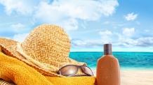 (주말자) [기다렸다, 여름 휴가철②] 면세업계, 해외여행 성수기 앞두고 휴가객 공략