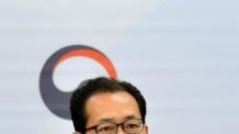 고형권 기재 1차관, AIIB 연차총회 참석…韓 기업 사업참여 확대 모색