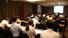 한국에너지공단, 배출권거래제 외부사업 맞춤형 설명회