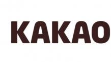 (토요)[모레사볼까]카카오, 카카오게임즈 기업공개로 반등기대