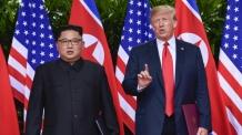 미국인 '북한은 위협국가' 인식 급감…49%→19%