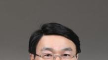 최초 비엔지니어 출신 포스코 회장 후보에 최정우 사장은?