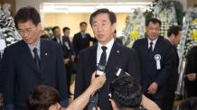계파 갈등 최고조 이른 한국당, 이번주 비대위 준비위 출범