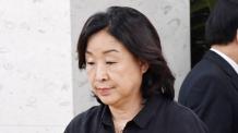 """심상정 """"공과 논란 많은 JP…훈장추서 신중해야"""""""