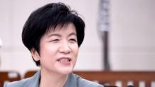 (1100)김영주 장관, 고용노동정책 산하 공공기관 선도적 역할 당부