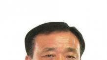 """곽성근 맥섬석GM㈜ 회장 """"1986년 창업 이래 현재까지 방사성 소재 전혀 사용하지 않아"""""""