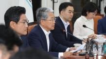 """바른미래당 """"6ㆍ25 전쟁 68주년, 한국군 유해 납북자 송환돼야"""""""