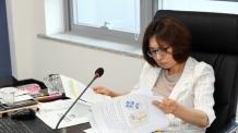 은수미發 성남 비전 '3일 토크' 열린다