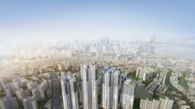서울집값 폭등, 집이없다, 동작구 가장 높은 상승률 ... 동작하이팰리스 마지막 기회