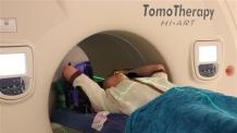 [생생건강 365] 전립선암의 방사선 치료