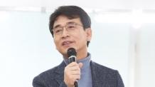 """유시민 솔직 토로 """" '썰전' 2년 지나니 밑천 바닥나 하차 결심"""""""