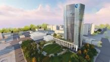 인천시 주요 사업들 시장 바뀌면 재검토 대상?