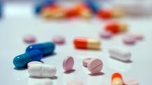 [제약톡톡]발암물질 고혈압약 사태…비(非) 발사르탄 제제 '반사이익'