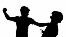 '관악산 여고생 집단 폭행' 10대 7명 구속