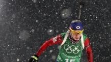 평창올림픽 끝났으니…귀화 선수 2명, 한국국적 버렸다