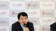 """안영배 관광公 사장 """"근로자 휴가지원 내년 5배 늘린다"""""""