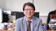[IPO돋보기] 'LCC 세번째 주자' 티웨이항공 코스피 입성