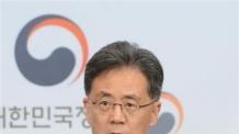 김현종 통상교섭본부장, 美 수입산 자동차 조사 캐나다ㆍ멕시코 공동 대응 모색-copy(o)1
