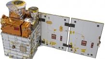 (온1200)차세대소형위성 1호, 9월말~10월초 발사된다
