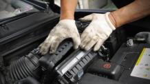 (온 12:00) 거짓기록ㆍ검사생략…부정검사 민간자동차검사소 44곳 적발