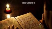 보상형 콘텐츠 플랫폼 '메이벅스(maybugs)', 인기 비결은?