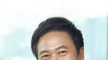 """박정호 SKT 사장 """"신규 요금제 'T플랜' 18일 발표"""""""