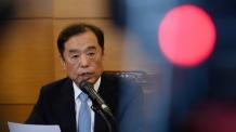 """김병준 """"당의 많은 분야를 바꿀 것, 관리보다는 혁신"""""""
